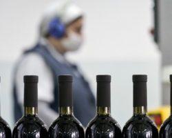 Производство вин: регионы из СКФО вошли в ТОР-10 РФ