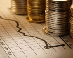 Инвестиции в экономику Ставрополья выросли на 24%