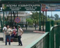 «COVID-19»: в Абхазии обеспокоены потенциально возможной вспышкой коронавируса