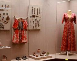В Северной Осетии после реконструкции открыт старейший в СКФО музей