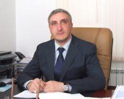 Республика Ингушетия: омбудсмен стал главой администрации
