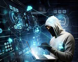 Банда хакеров предстанет перед судом в РСО–Алания