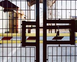 В Ю.Осетии освобожден гражданин Грузии