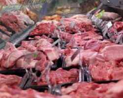 Производство мяса  в КЧР показало рост