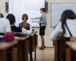 Сообщение о всеобщем карантине в учебных заведения Ю.Осетии назвали фейком