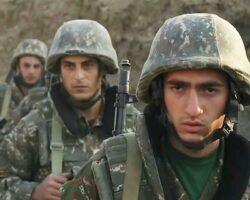 Нагорный Карабах: стороны конфликта информируют о жертвах противника и опровергают данные друг друга