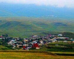 В высокогорных селах  Дагестана появился интернет