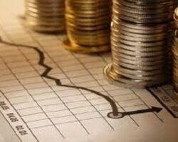 В экономику КЧР настроены привлечь 3 миллиарда инвестиций
