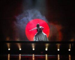 «РУСДРАМ» примет участие в фестивале в Москве