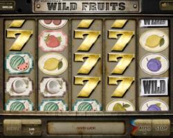 Как выбирать онлайн-автоматы на деньги в клубе Admiral