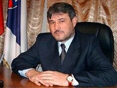 В Москве убит Руслан Ямадаев