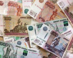 Микрозаймы в Ставрополье: зафиксирован рост