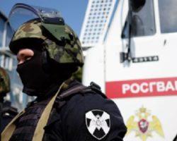 За полугодие на Северном Кавказе ликвидировано 8 террористов