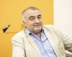 Фестиваль в Южной Осетии ярко завершит лето