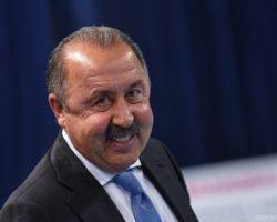 Северный Кавказ: назван наиболее финансово состоятельный депутат ГД от региона