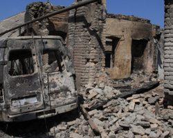 «Свободы страшная цена»: в Ю.Осетии пройдут памятные мероприятия
