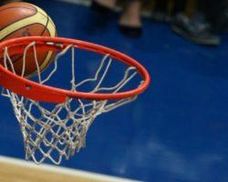 «ПСБ» поддержит уличный баскетбол на Северном Кавказе