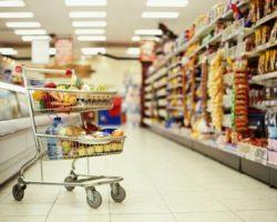 Аналитики указали на снижение объемов розничной торговли в КБР