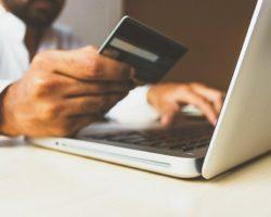 Аналитики зафиксировали заметный рост безналичных платежей в регионе СКФО