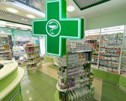 Аптеки на душу населения: СКФО стал аутсайдером рейтинга