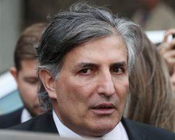 Пашаев лишен адвокатского статуса в Северной Осетии