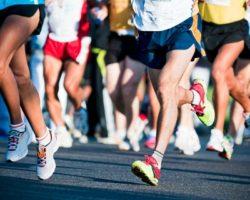 На Ставрополье уже можно проводить спортивные мероприятия