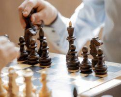Завтра в Цхинвале пройдет школьный шахматный чемпионат