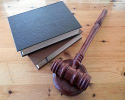 Республиканский Конституционный суд предложено ликвидировать в Ингушетии