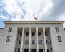Назначение премьера: парламентский Комитет РЮО снова не смог рассмотреть представление президента