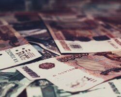 Минимальная закредитованность субъектов РФ: в ТОР-5 сразу 3 региона СКФО