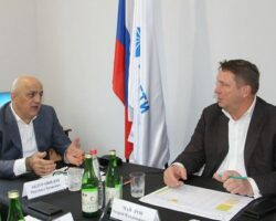 В Дагестане установят «умные» счетчики
