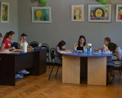 Событие дня: в Доме Юношенства пройдет «Грушевый компот»