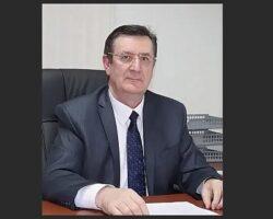 Экс-глава Кировского района Ставрополья заподозрен во взятке