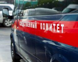 Начальник МРЭО по Ставрополю заподозрен в даче взятки