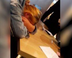 Жительница Дагестана арестована судом за попытку продать ребенка