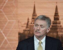 Москва указала на условие для ввода в Карабах российских миротворцев