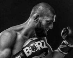 Стала понятна причина отказа бойцов «UFC» выходить на ринг с чеченцем Чимаевым