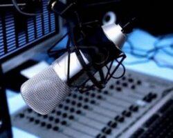 Размещение рекламы на радио Москвы – это выгодно