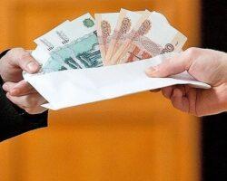 Зарплата в КБР выросла на 6%