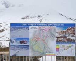 Создание курорта в РСО–Алания позитивно скажется на экономике региона