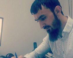 Покушавшийся на жизнь чеченского блогера в Швеции рассказал о «приказе из Грозного»