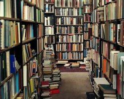 До конца года в селах Чечни появится 15 библиотек