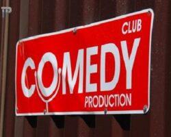 В Пятигорске стартовали съемки сериала от «Comedy Club Рroduction»