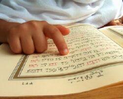 Конкурс чтецов Корана: победители получили путевки в хадж