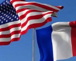 Вашингтон и Париж хотят получить от РФ объяснения о роли Анкары в соглашении по Карабаху