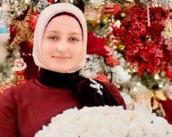 Высокую должность получила еще одна дочь Кадырова