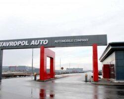 «Ставрополь Авто»: руководитель компании подозревается в крупной неуплате налогов