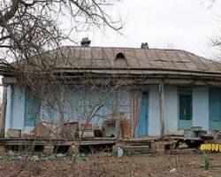 В РСО–Алания появится дом-музей дигорского литератора