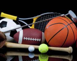 Главные новости про спорт Украины и мира