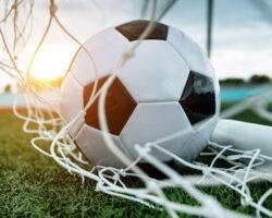 Последние новости мирового футбола